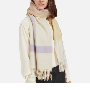 large-check-scarf-white-lambswool