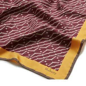 monogram-square-crimson-silk-twill