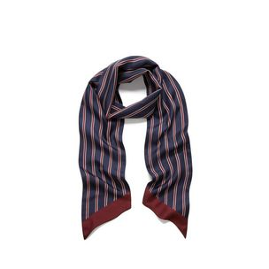 college-stripe-scarf-navy-silk-twill