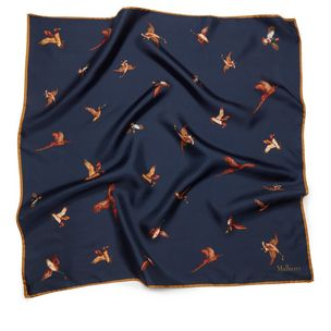 allover-birds-square-midnight-silk-twill