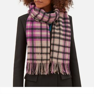 large-check-lambswool-scarf-chalk-lambswool