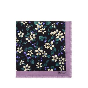 mulberry-flower-printed-scarf-lilac-silk-viscose
