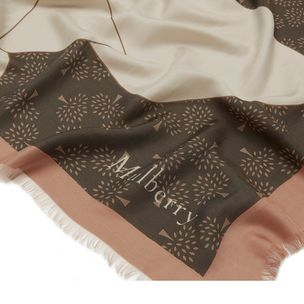 magnolia-square-dark-clay-silk-viscose