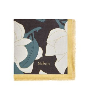 allover-magnolia-square-dark-clay-silk-modal