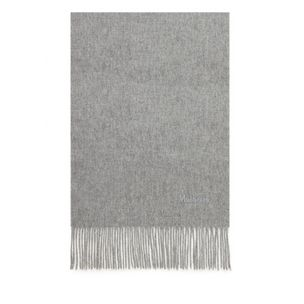 small-solid-lambswool-scarf-light-grey-melange-lambswool