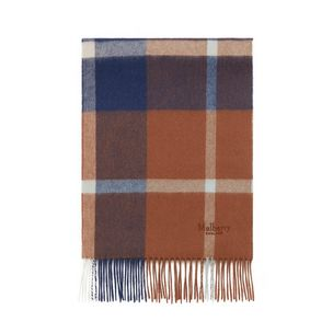 small-check-lambswool-scarf-tan-lambswool