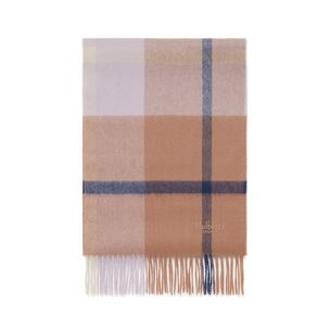 small-check-lambswool-scarf-dark-blush-lambswool