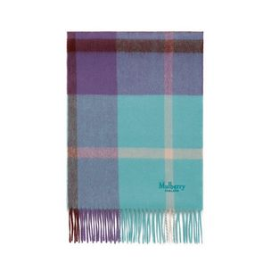 small-check-lambswool-scarf-frozen-lambswool
