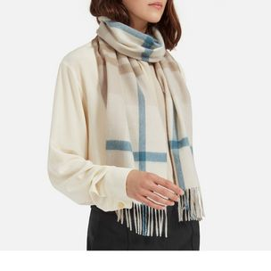 small-check-lambswool-scarf-white-lambswool