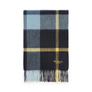 5e422182119fa Scarves, Hats & Gloves | Accessories | Women | Mulberry