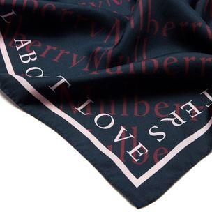 5ed345384 Scarves, Hats & Gloves | Accessories | Women | Mulberry