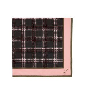 ebca9464ac94a Scarves, Hats & Gloves | Accessories | Women | Mulberry