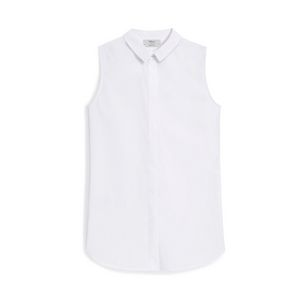 riley-shirt-white-poplin