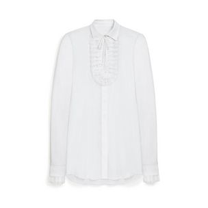 darcy-blouse-white-cotton-voile