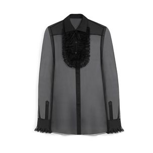 darcy-blouse-black-lace-trim-organza