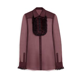 darcy-blouse-burgundy-lace-trim-organza