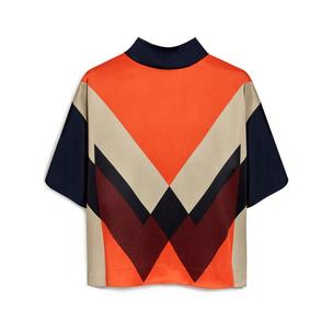 ziggy-t-shirt-bright-orange-printed-satin