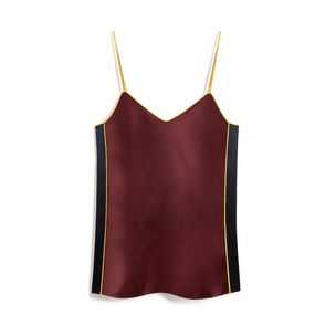 lisa-tank-top-crimson-heavyweight-satin