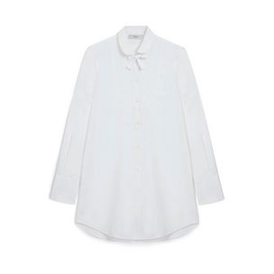 mary-long-classic-shirt-white-poplin