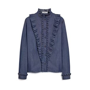 nancy-shirt-denim-blue-lightweight-denim