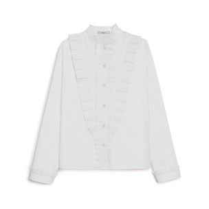 nancy-shirt-white-poplin