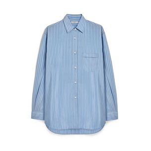 keira-shirt-sky-blue-silk-stripes