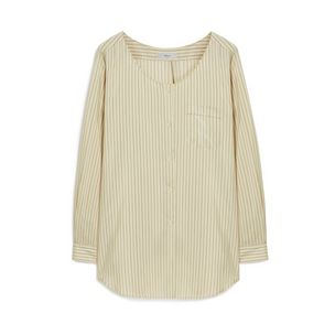 poppy-blouse-cream-silk-stripes