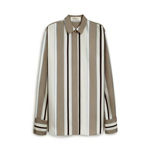 agatha-shirt-grey-striped-twill