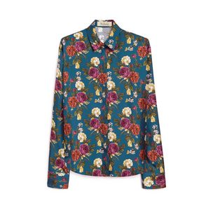alice-shirt-petrol-blue-antique-rose-twill