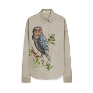 alice-shirt-clay-owl-silk-twill