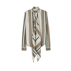 adelaide-blouse-grey-striped-twill