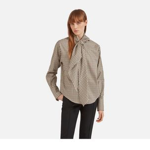 adelaide-blouse-green-cotton-gingham