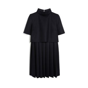 johanna-dress-midnight-wool-flannel