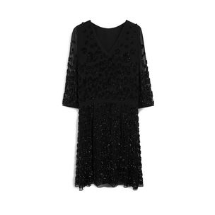 embroidered-helena-dress-black-crepe-de-chine-with-leopard-sequin-embroidery
