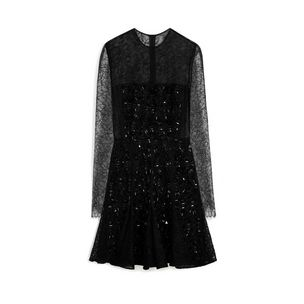 embroidered-nova-dress-black-forest-lace