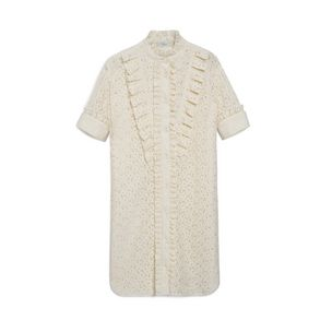 isobel-v-dress-off-white-japanese-lace