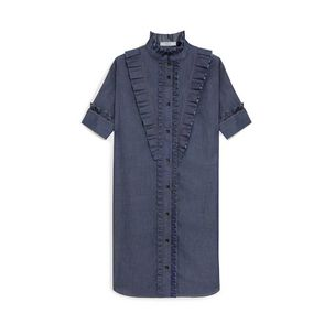 isobel-v-dress-denim-blue-lightweight-denim