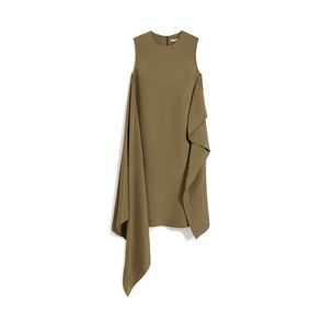 ophelia-dress-khaki-viscose