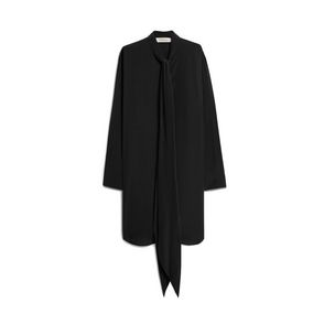 augusta-dress-black-silk-crepe-de-chine