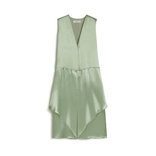 mia-dress-mint-duchess-satin-crepe