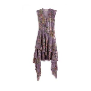 nathalie-dress-lilac-floral-animal-print-with-sequins