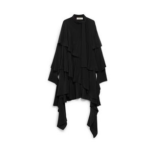 dulcie-dress-black-silk-crepe-de-chine
