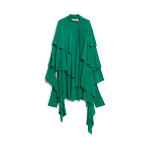 dulcie-dress-jade-silk-crepe-de-chine