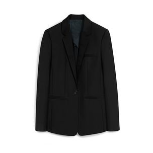 harris-jacket-black-technical-tailoring