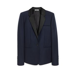 harris-tuxedo-jacket-navy-lightweight-felt
