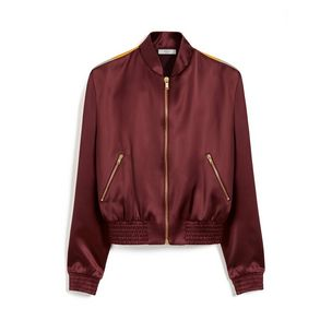 tammy-bomber-jacket-crimson-printed-satin