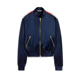 tammy-bomber-jacket-navy-printed-satin