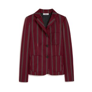 margot-jacket-oxblood-chalk-black-wool-stripes