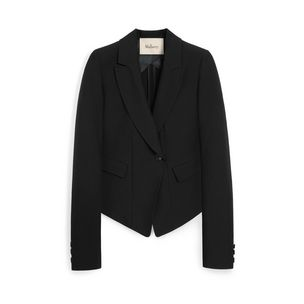 daisy-jacket-black-wool