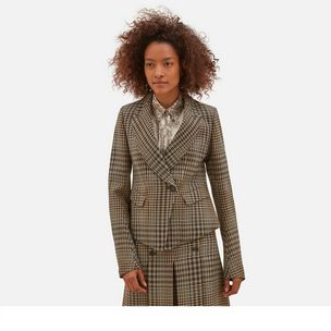 daisy-jacket-rosewater-medium-houndstooth-wool